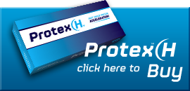 Click here to buy Protex H